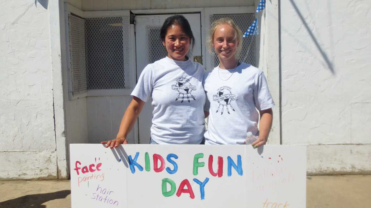 2013-kids-fun-day