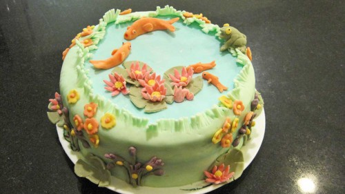 artist-cake-2010