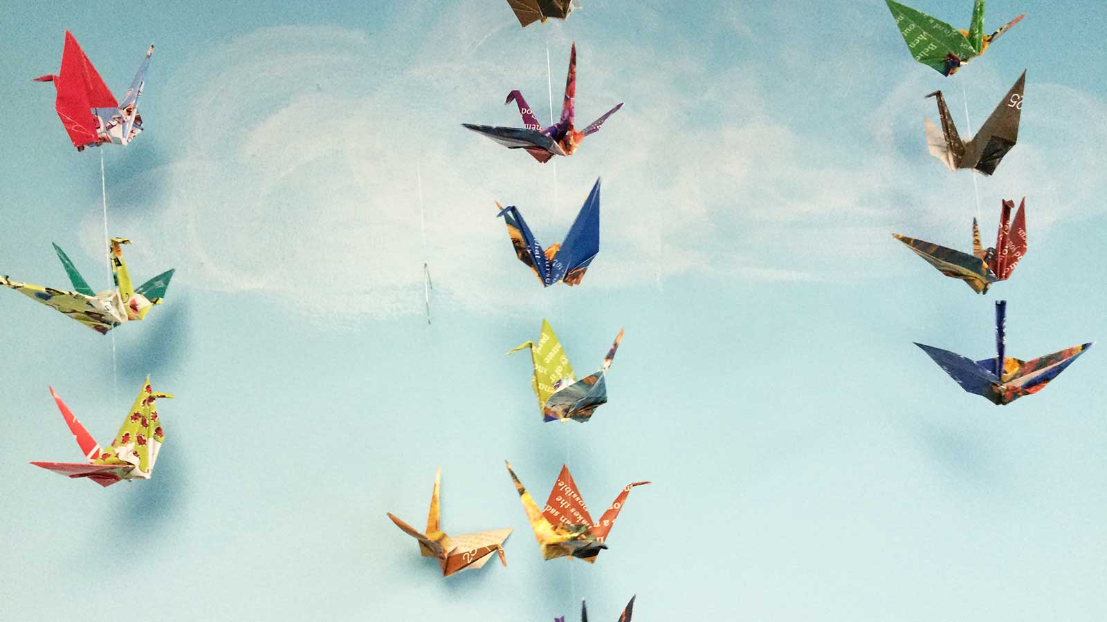 dr-chen-see-origami-birds-01