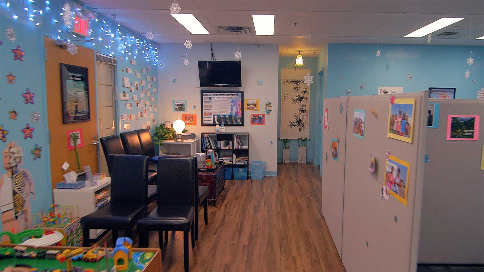 dr-chen-see-vancouver-chiropractor-clinic
