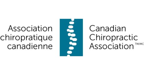 Canadian Chiropractic Association (CNW Group/Canadian Chiropractic Association)